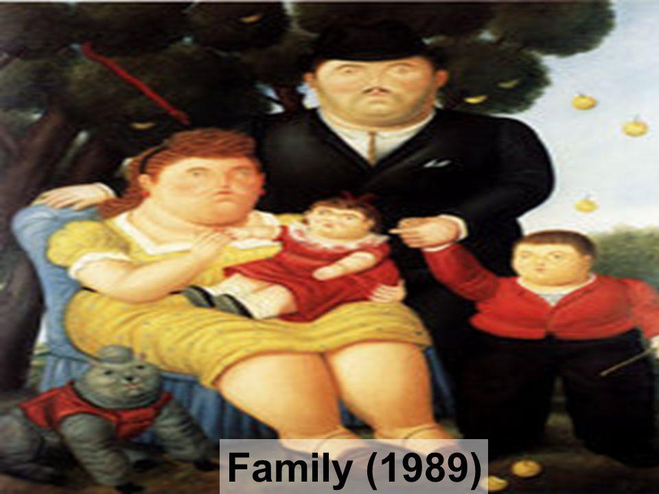 Family (1989)