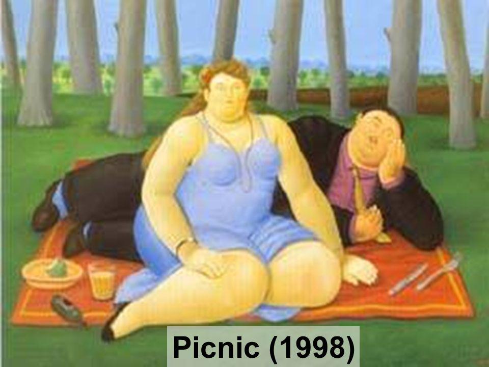 Picnic (1998)