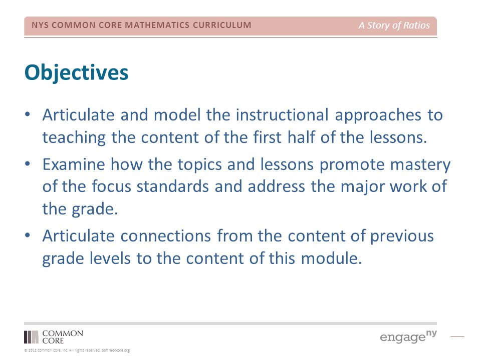 Header July 2013. Network Team Institute. TIME ALLOTTED FOR THIS SLIDE: 1 minute. MATERIALS NEEDED: