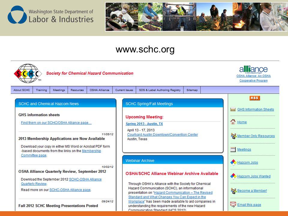 www.schc.org