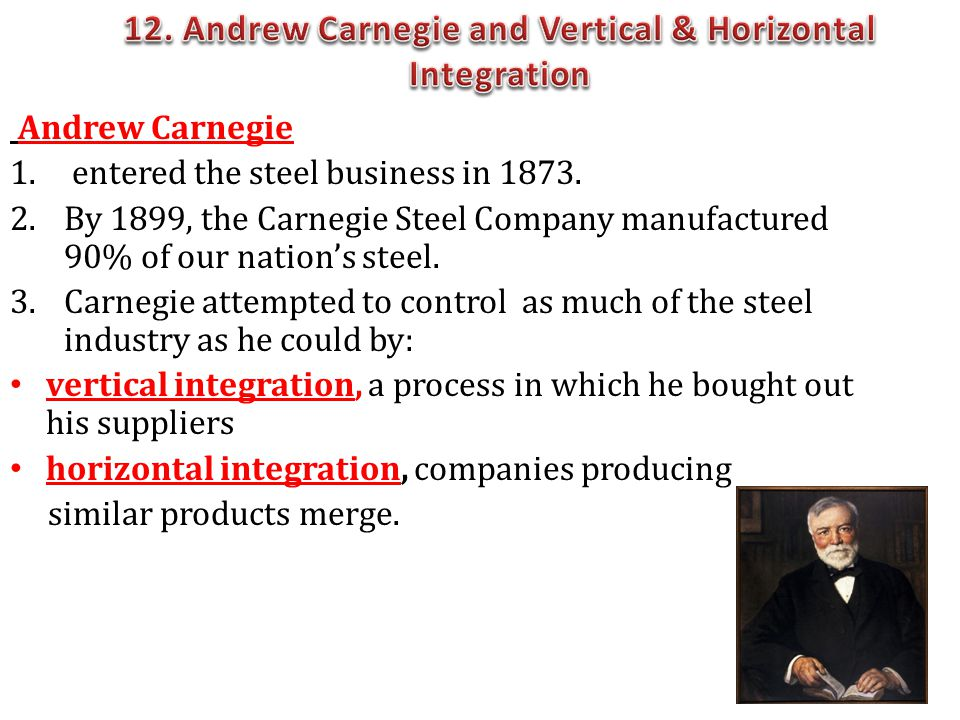 A New Industrial Age. - ppt video online download