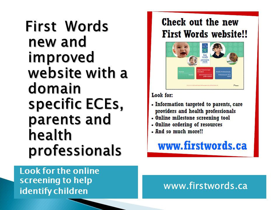 how to find specific words on a website