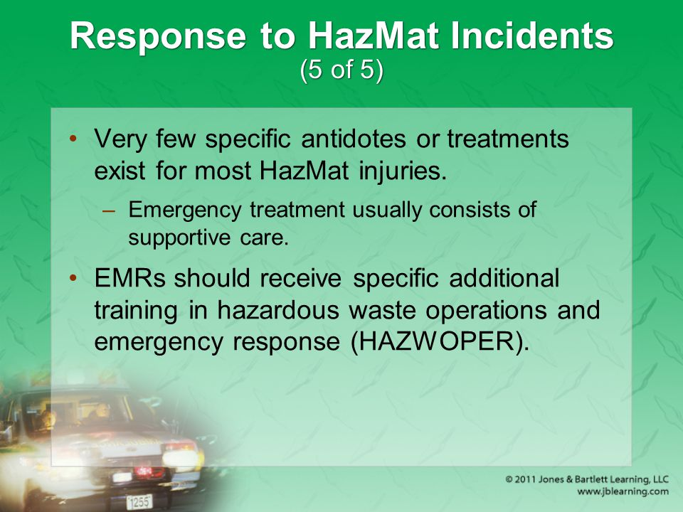 justify responses to a particular incident or emergency An emergency within my setting could be things such as fire's or severe injuries   care setting&d2justify responses to a particular incident or emergency in a.