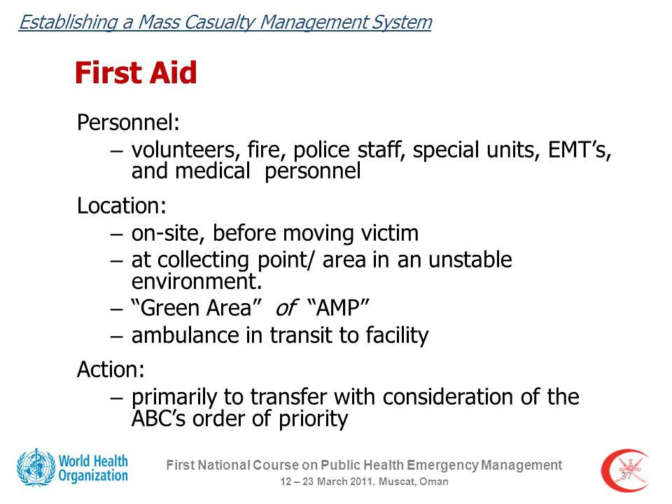 unit 12 public health coursework