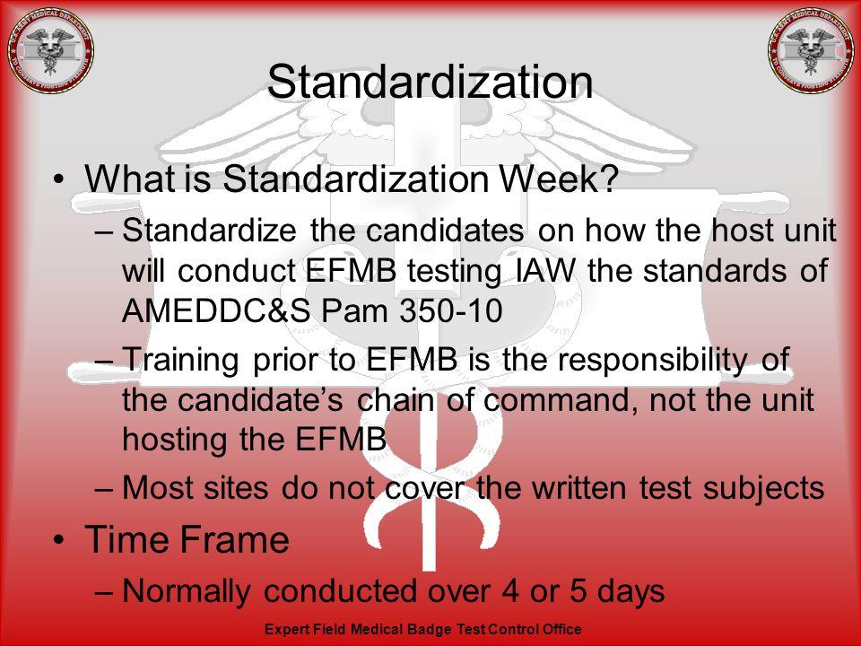 Expert Field Medical Badge Written Test Training Workbook
