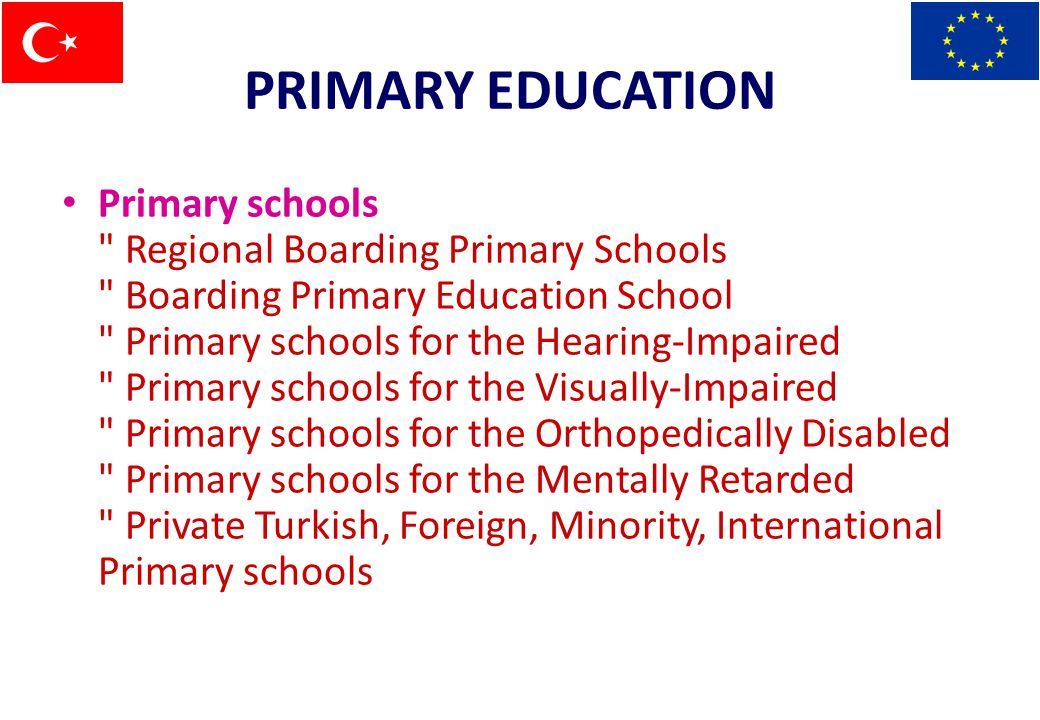 Schools to study audiology