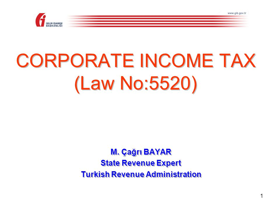 tax law Tax law is a growing area of interest, as it is included as a subdivision in many  areas of study and is a key consideration in business needs throughout the world.