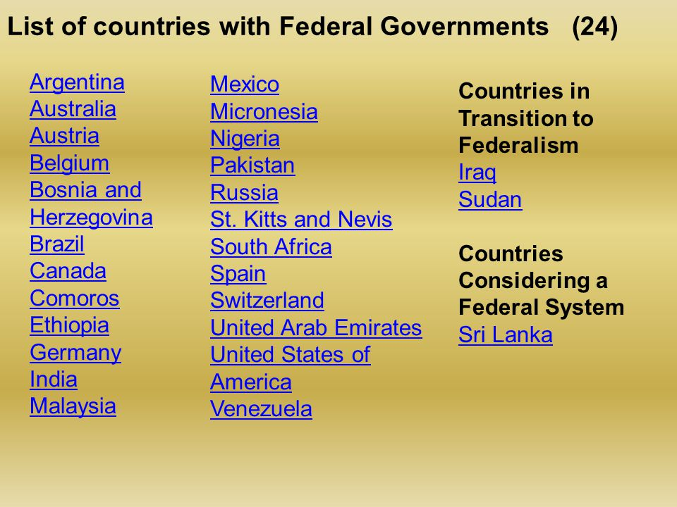 Forms of Government. - ppt video online download
