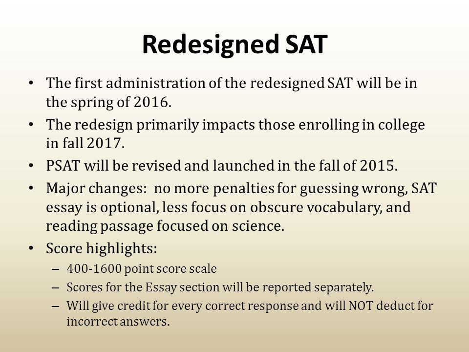 sat essay loyalty The sat essay rubric grades a student on a scale of 1 to 6, with 1 being lowest and 6 being highest it evaluates: point of view/argument, organization, word choice, sentence structure, grammar, and usage/mechanics.