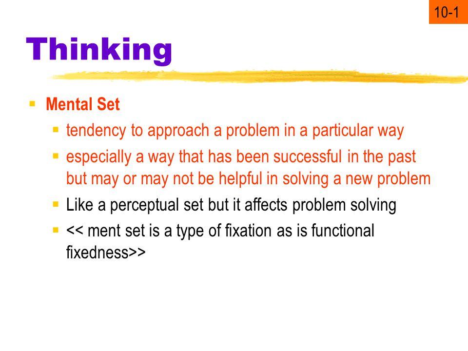 Persuasive essay lesson 5th grade image 3