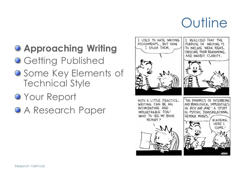 research paper techniques There are two main types of research techniques: scientific and historical both of these research techniques include specific.