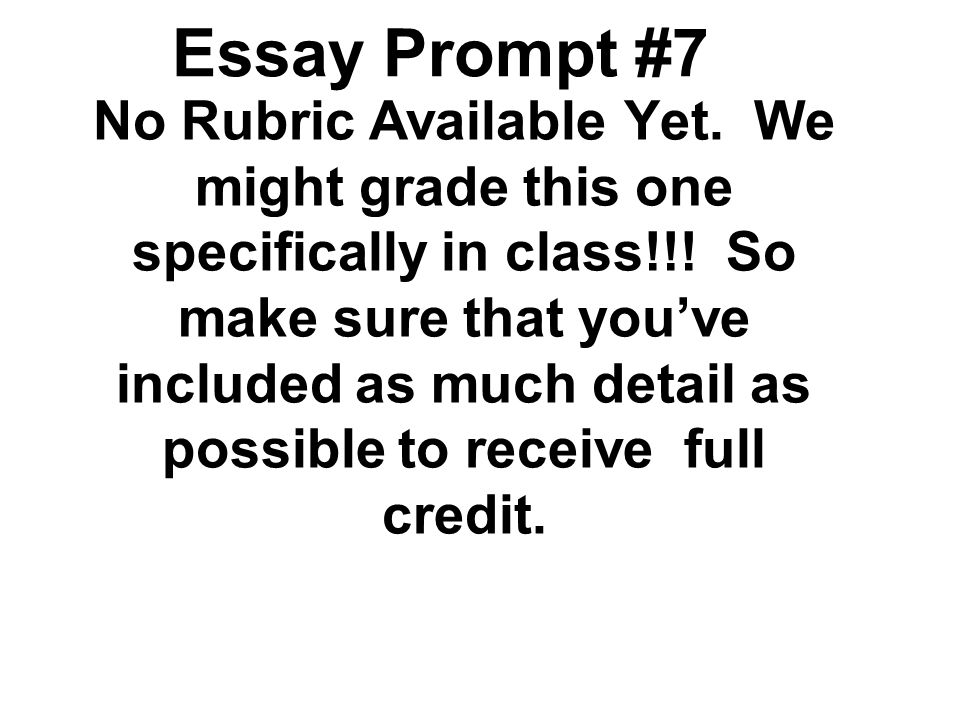 in class essay writing prompts 5th grade persuasive writing prompts there is a rotation at school, and it is up to you and your class to come up with a lunch menu for the week.