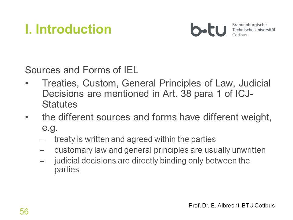 general principles of international law pdf