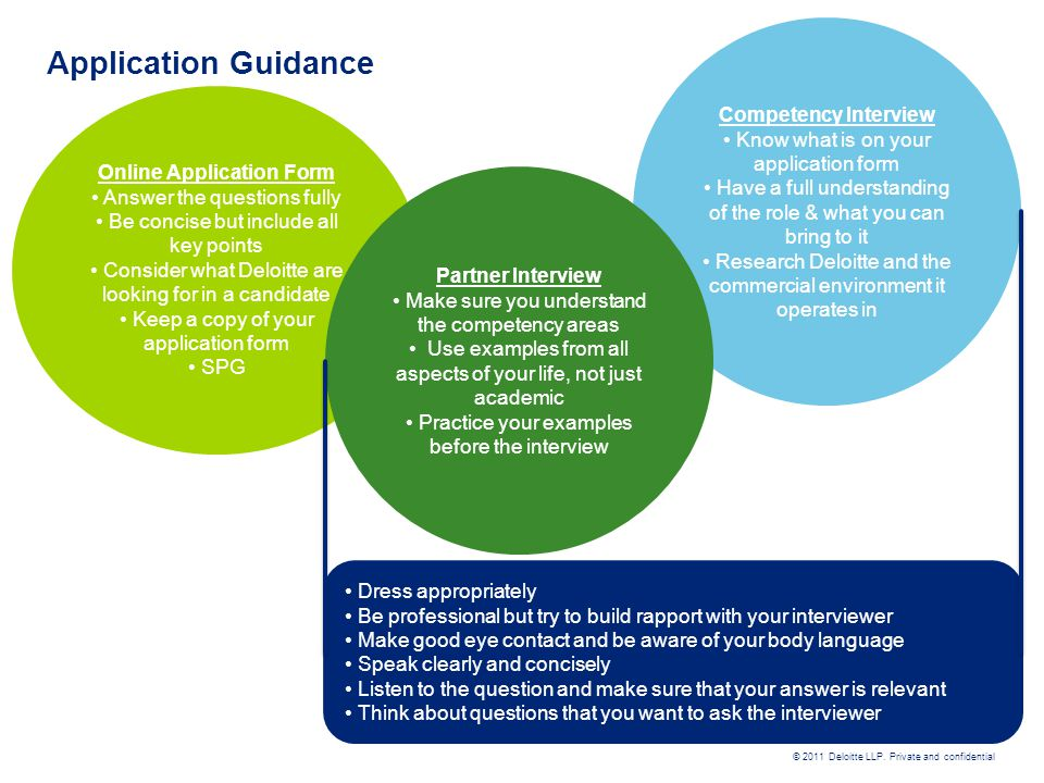 deloitte case study interview questions Deloitte case study interview questions - get to know key tips as to how to get the greatest essay ever opt for the service, and our professional scholars will accomplish your task supremely well instead of concerning about research paper writing find the necessary assistance here.