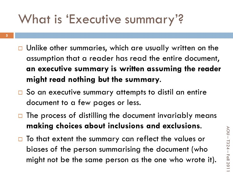 executive summary of dell Tpc-h executive summary © 2012 dell inc all rights reserved description part number pricing source unit price qty extended price 3 yr maint.