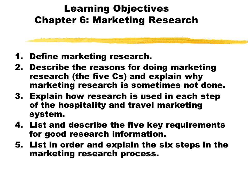 marketing chapter 6 Marketing chapter 6 management information systems managing human resources in organizations managing quality map 208 marketing marketing chapter 6 marketing.