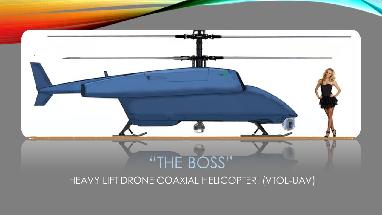 tether drone with 4402061 on Underwater Drones Blueye Powerray additionally Exoskeletons New And Older additionally Beats Drops New Solo2 Wireless Headphones besides Russia Creates Death Ray Uses Microwaves Knock Enemy Drones Mile Away in addition Mmc Announces Second Generation Hydrogen Fuel Cell Drone.