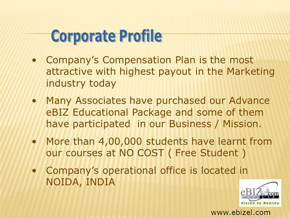 ebiz business plan