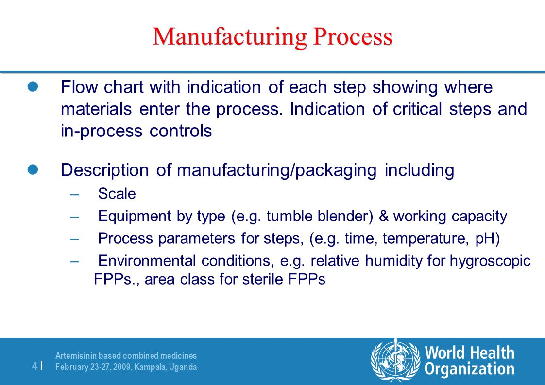 Manufacturing process ppt video online download manufacturing process nvjuhfo Gallery