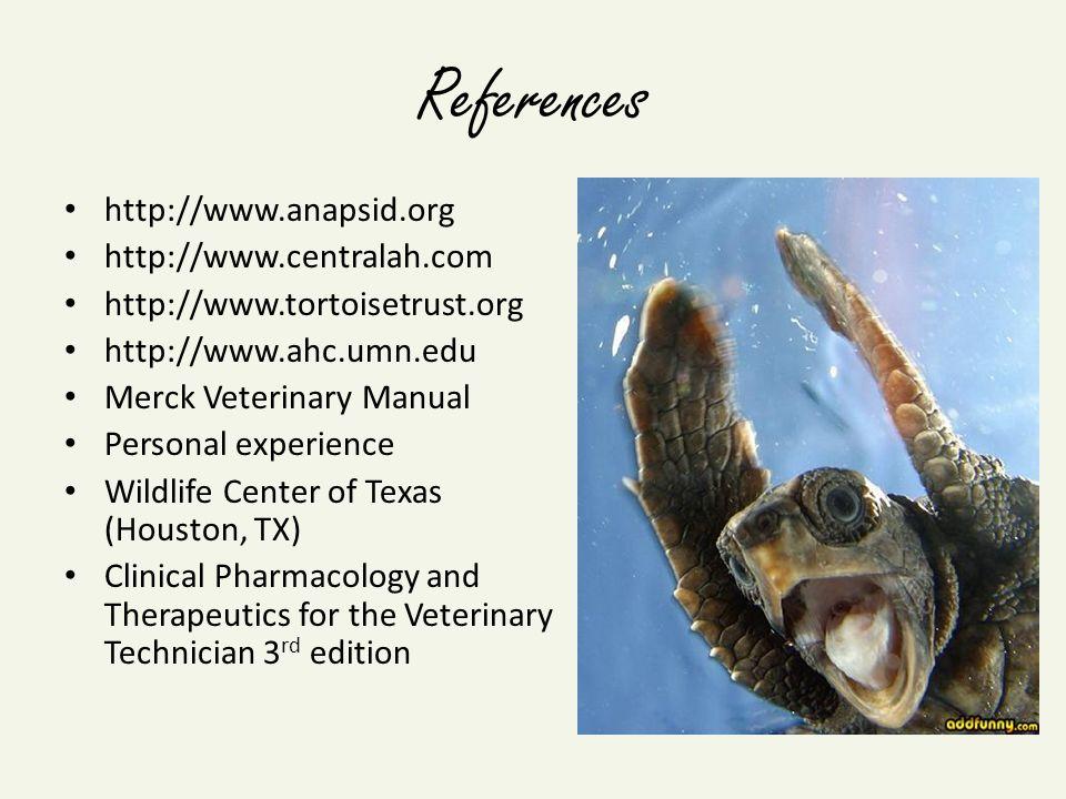 merck veterinary manual 12th edition pdf