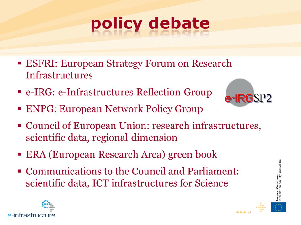 policy debate policy debate