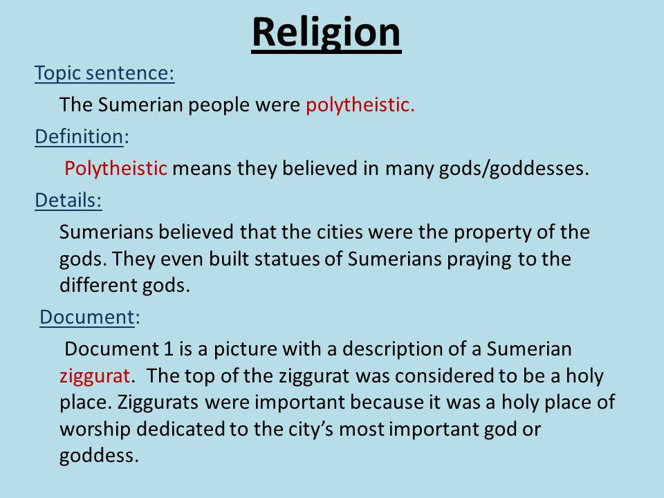 essay on different types of religion For our academic writing purposes we will focus on four types of essay.