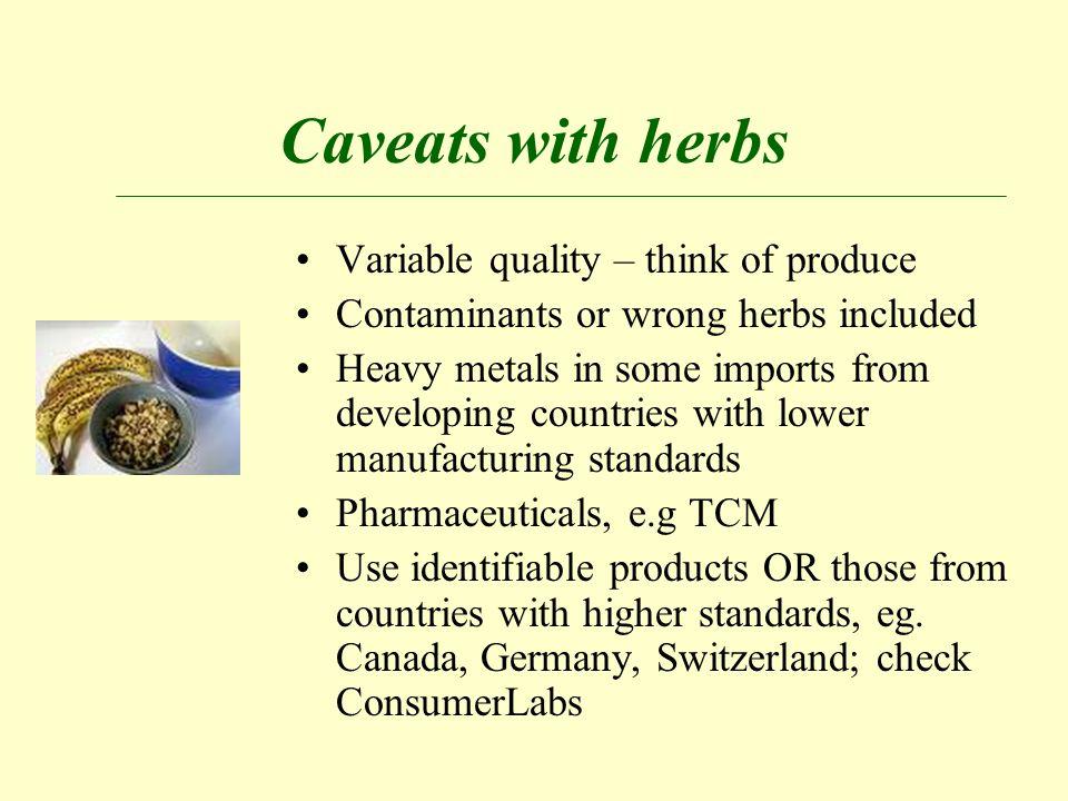 natural medicines comprehensive database pdf