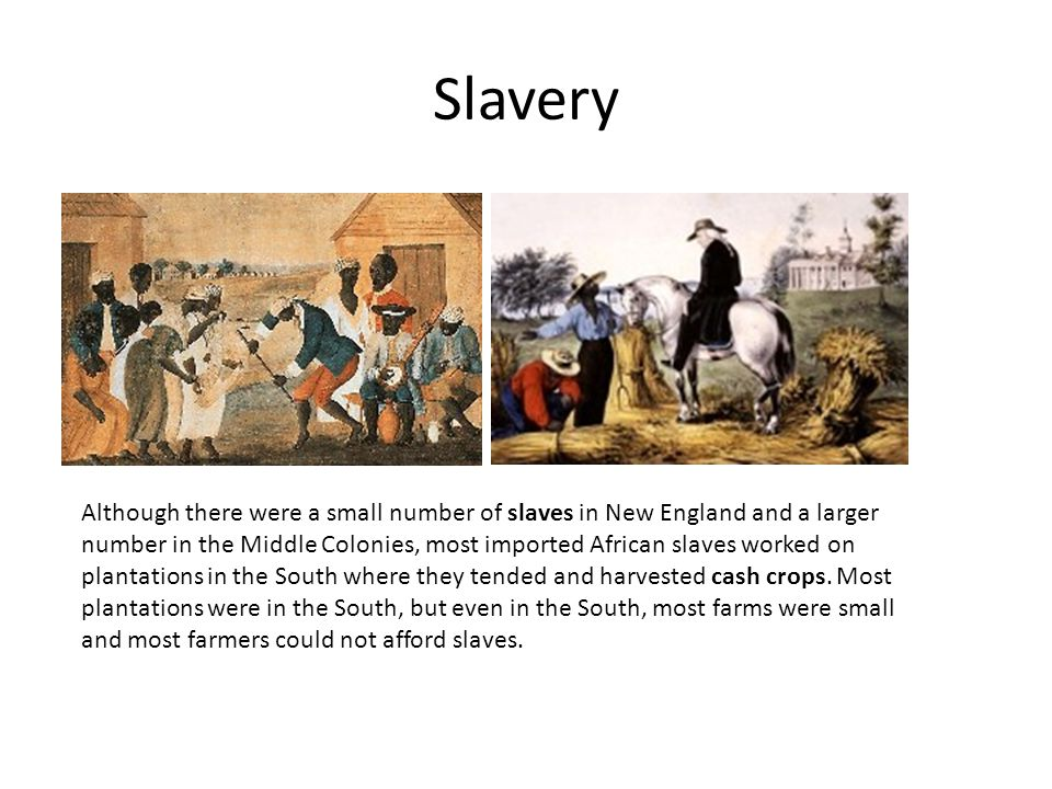 Were African Americans free during Reconstruction?Doesn't need to be a