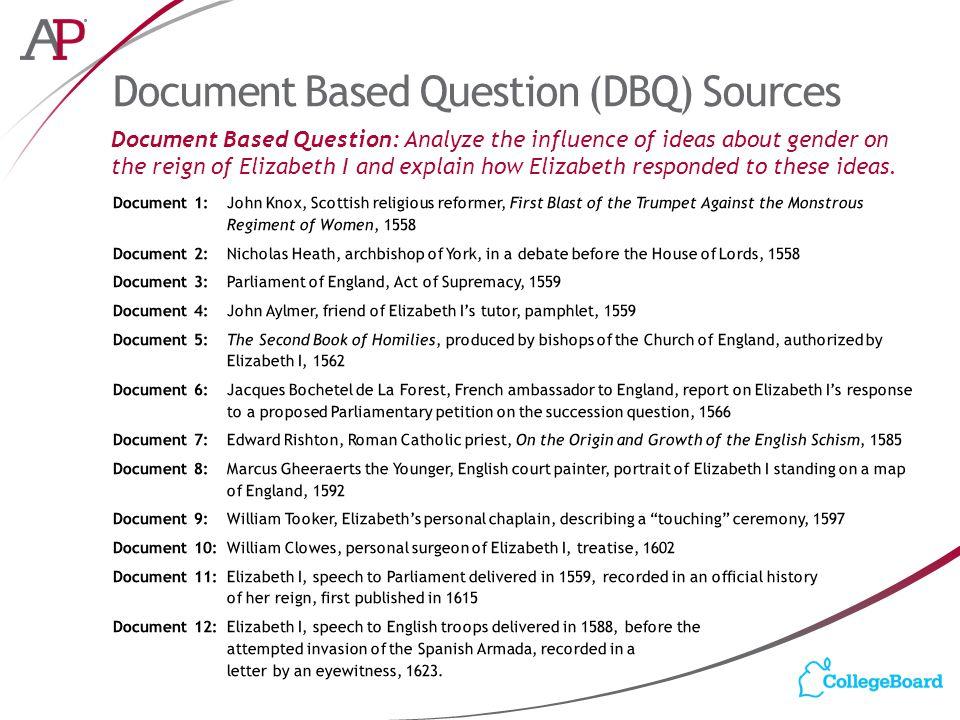 ap euro essay questions 2011 Dbq the european crusades answerspdf  ap european history - teacherweb  answers to the essay questions are to be written in the.