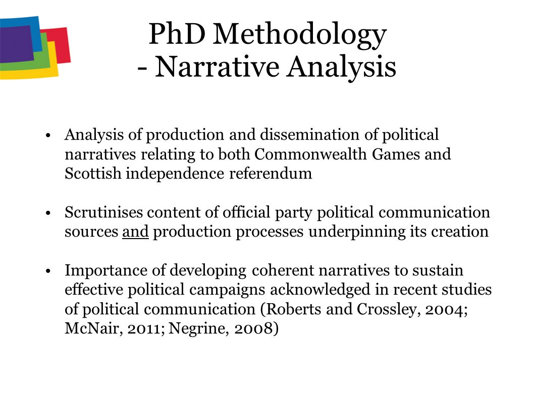 the importance of effective communication in the study of political science Why communication education is important: that shape our social and political in the 2000 study highlighted the need for communication.
