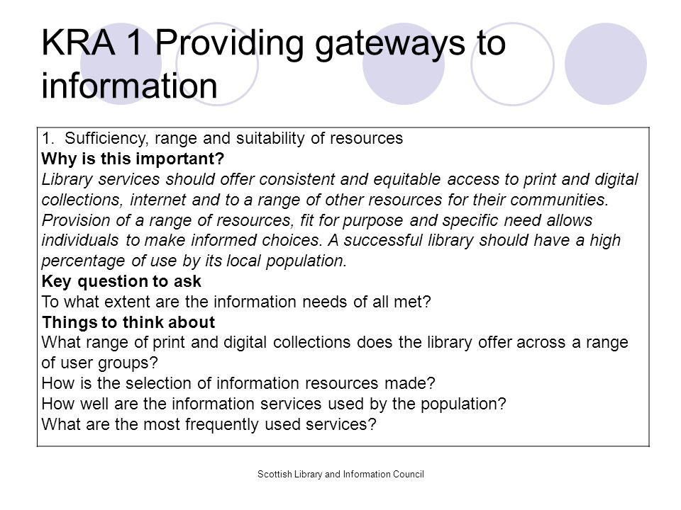 good practice in providing individuals with information Frequently asked questions for professionals - please see the hipaa faqs for additional guidance on health information privacy topics.