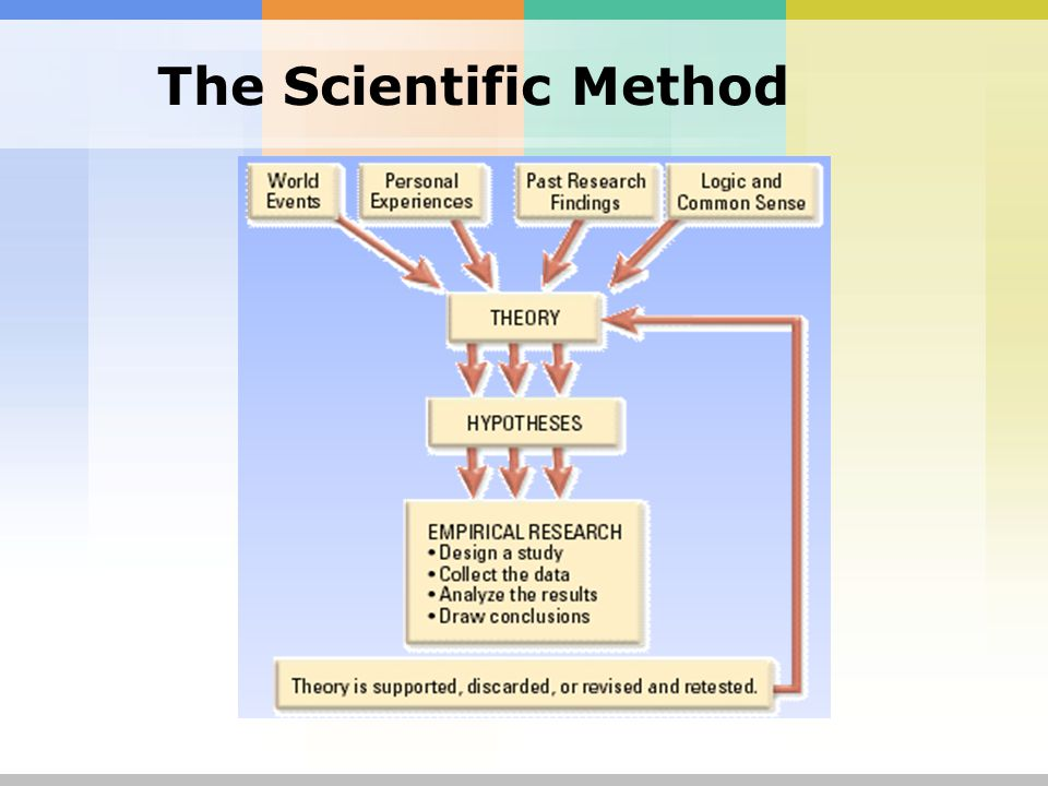 scientific method and participant observation observer (drawn from bernard research methods in anthropology)  leaning toward  observer (participating observer) or toward participant (observing participant.