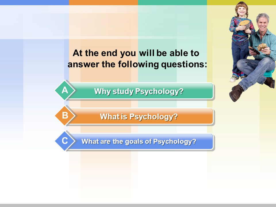 introduction to psychology questions and answers pdf