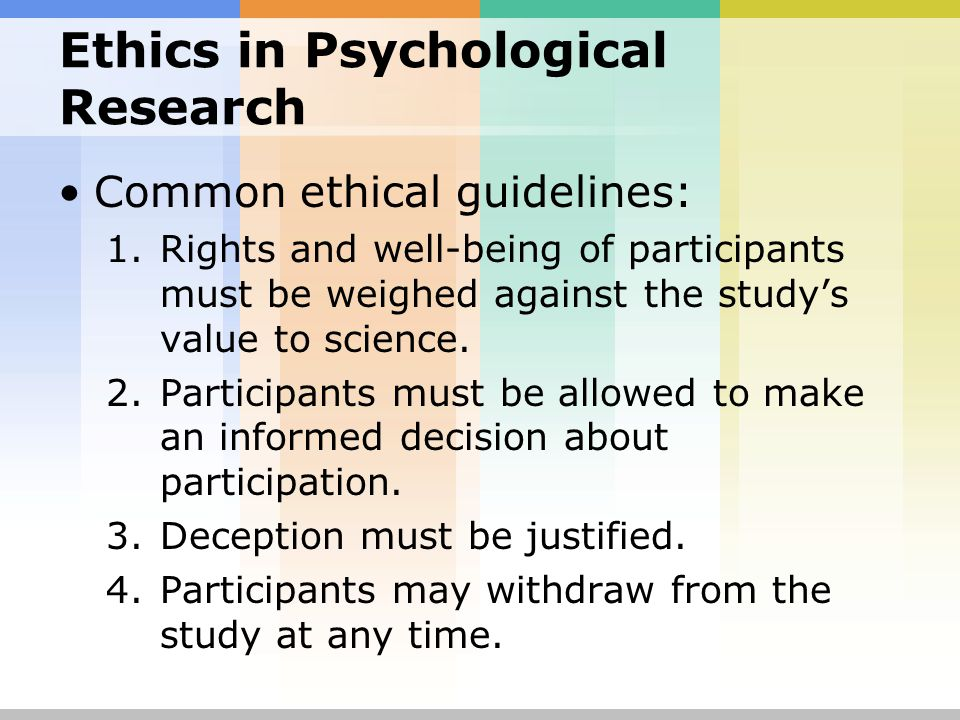 ethics and psychology essay College essay writing service our blog  ethics of global psychology | september 2, 2018 college essay writing service our blog.