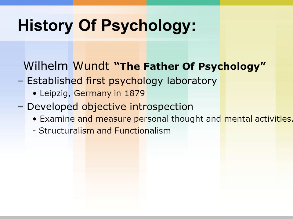 case study structuralism and functionalism Study guides tough gcse topics parson's structural functionalism and the it is not necessarily the case that children that have been brought up in nuclear.