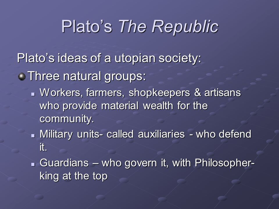 essays plato republic the noble lie Free term papers & essays - noble lie, philosophy in bloom's second edition of the republic of plato, there are many troubling issues.