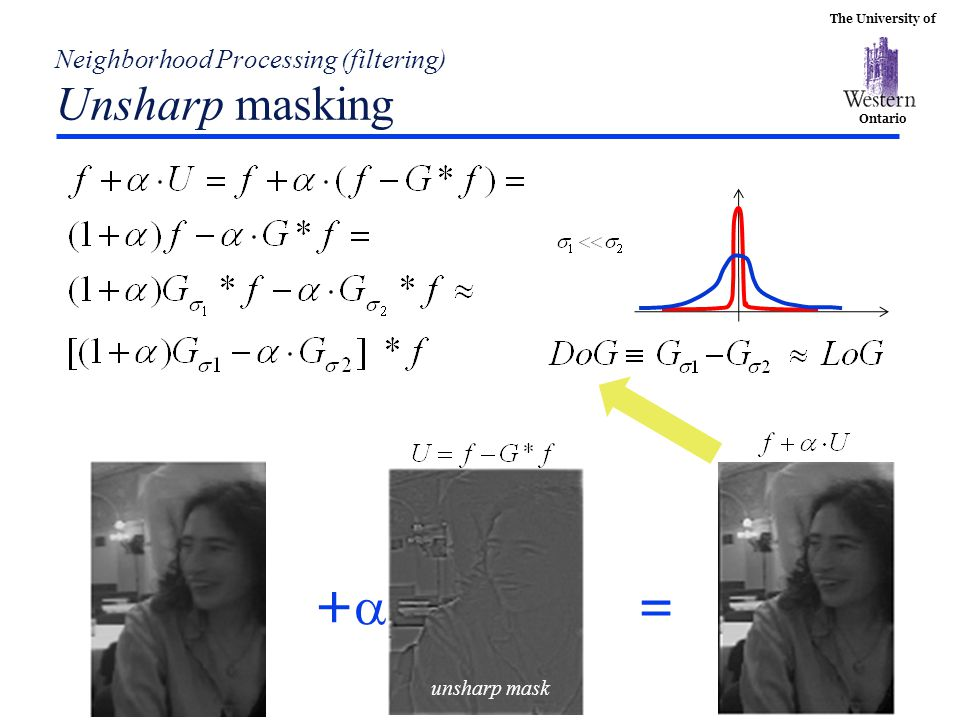 cs 4487  9587 algorithms for image analysis