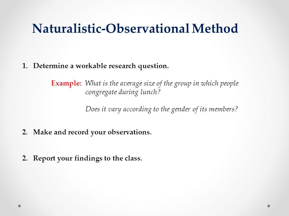 Quiz & Worksheet - Observational Studies in Statistics ...