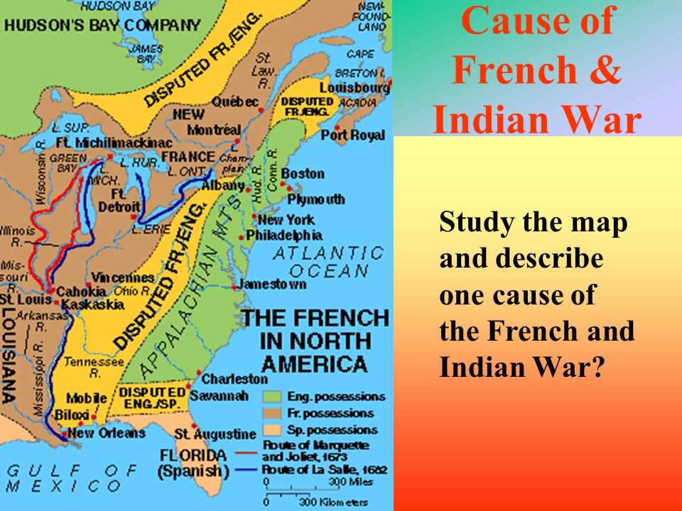 french and indian war and the The french & indian war facts & worksheets includes lesson plans & study material available in pdf & google slides format great for school & home use.