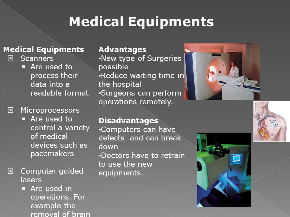 Medical Equipments Medical Equipments Scanners
