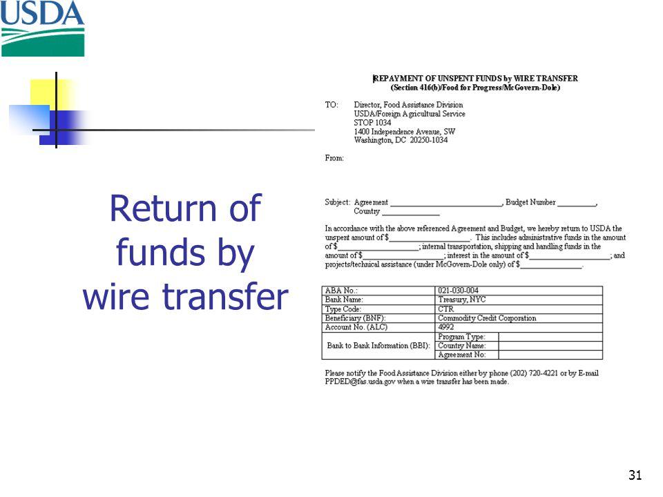 Generous Att Amp T Wire Photos - Simple Wiring Diagram Images ...
