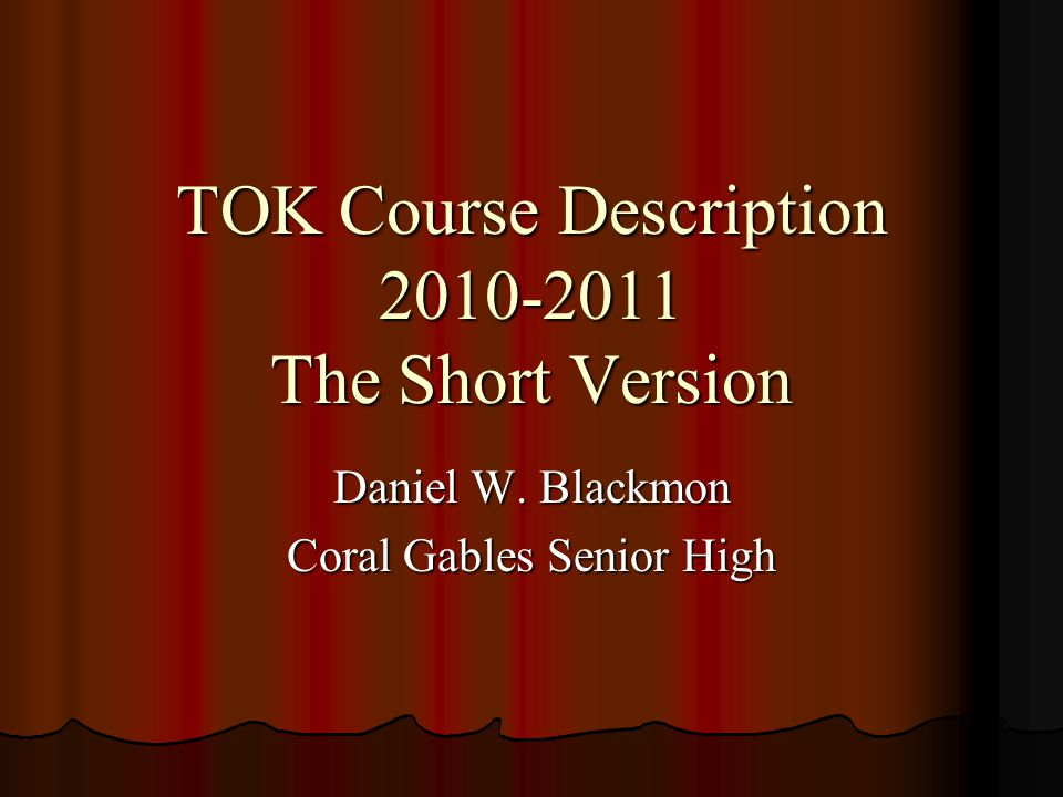 Tok essay tips   Narrative essay lesson plans high school   Help     travelwonders info Learn how to write an essay with this comprehensive essay writing guide   packed with examples and evaluation exercises to help  By mastering the TOK  essay