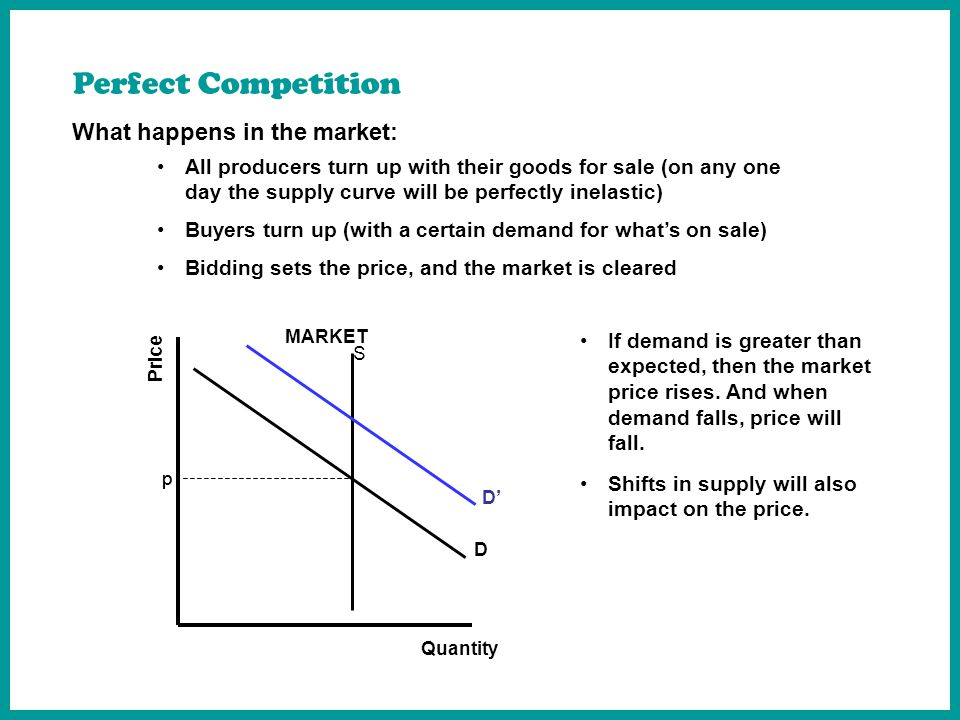 market structures analysis Customer analysis in marketing plans  marketers and market structures marketing managers define market structure a little differently than economists.