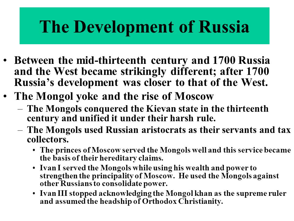 the rise of the power of the mongols During the time that the mongol empire rose to power in the 13th century, the usually cold and dry steppes of asia experienced mild and wet conditions that had not been seen in more than 1,000 .