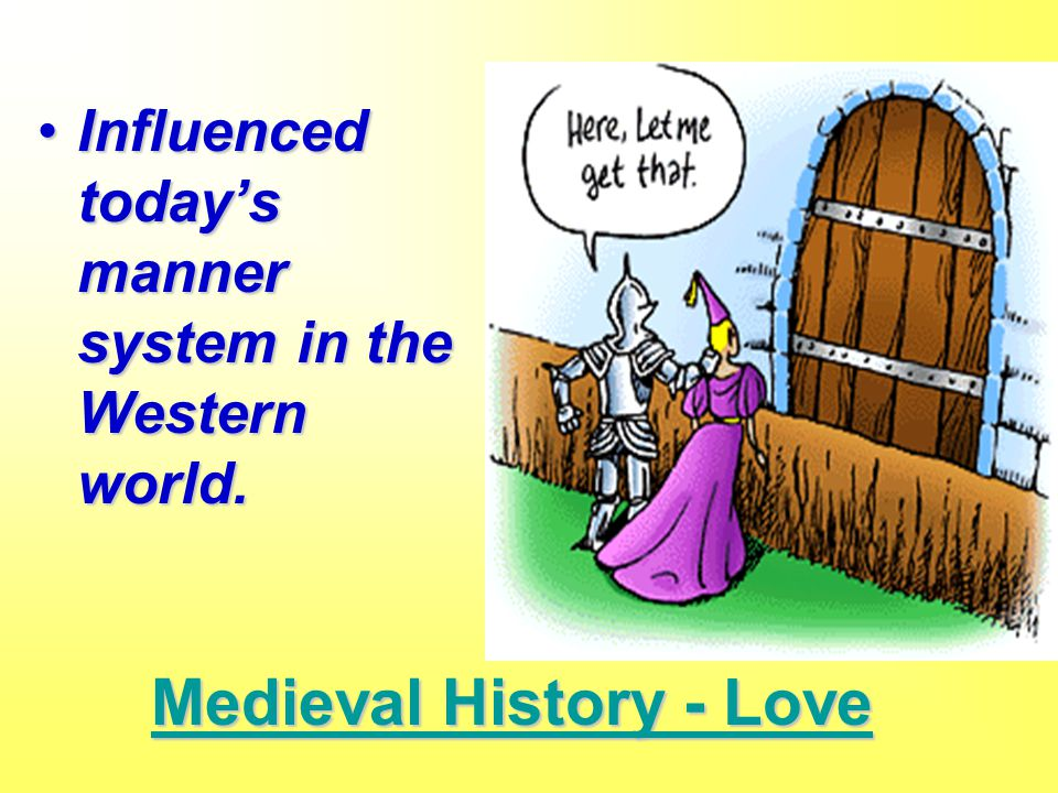 the role of feudalism as a cure for medieval anarchy Feudalism -- cause and cure of anarchy essay on medieval ages and the feudal system - essay about the role of women in england's medieval feudal system.