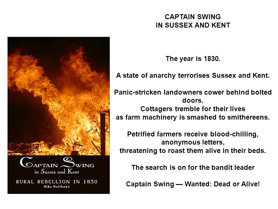 causes of the swing riots 2018-3-21 this section contains bugs related to vampirism (skyrim)  causes the character to be unable to feed while still progressing through the stages of vampirism.