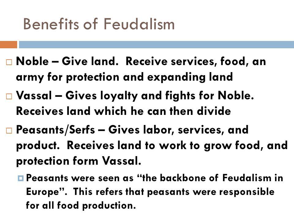 Printable Worksheets feudalism worksheets : Feudalism Europe. - ppt video online download