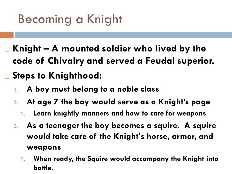 chivalry middle ages essay Read this history other essay and over 88,000 other research documents knights and chivalry knights and chivalry knights were a large part of the middle ages a lot people think that knights are soldiers.