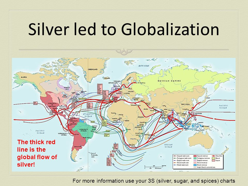 global flow of silver dbq Dbq help - free download as pdf  the global flow of silver has hindered the development of indigenous people in  i promise after i write the dbq.
