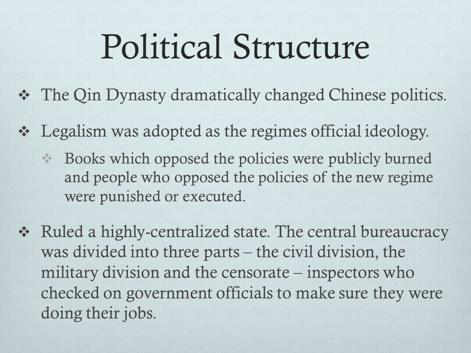 Politics of the Republic of China